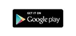 Purchase with Google Play