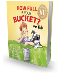how-full-is-your-bucket-kids