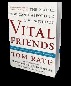 vital-friends
